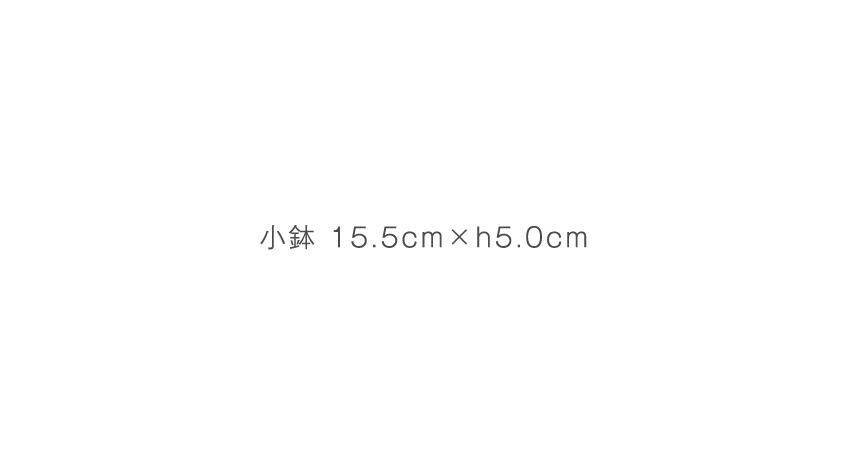 伊良保 - 15.5cm×5.0cm